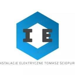 Instalacje Elektryczne Tomasz Ściepuro - Instalacja Oświetlenia Kołobrzeg