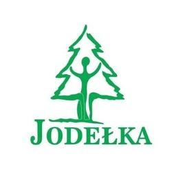 Jodełka - Cyklinowanie Poznań