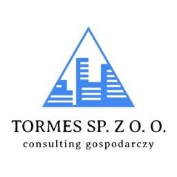 TORMES Sp. z o.o. - Ekipa budowlana Warszawa