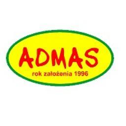 Studium Języków obcych Admas - Nauczyciele angielskiego Gorzów Wielkopolski