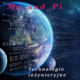 Ma_and_Pi - Wsparcie IT Żyrardów
