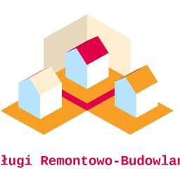 Usługi Remontowo - Budowlane - Firma remontowa Sosnowiec