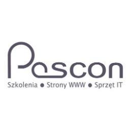Pascon - Strony internetowe Olsztyn