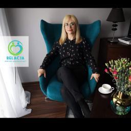 Gabinet psychoterapii uzależnień - Terapia uzależnień Zielona Góra