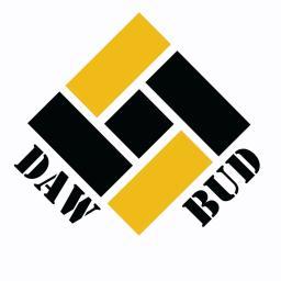 DAW BUD Dawid Ptasznik - Firma Brukarska Tarnów