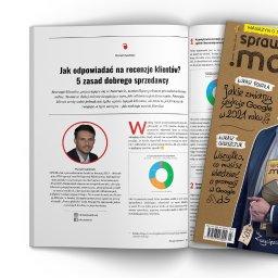 Efectownia.pl – agencja marketingowa Warszawa. Pozycjonowanie stron. Audyty i konsultacje SEO. SEM & - Firmy Warszawa