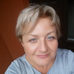 Nauczanie J臋zykow Obcych Iwona Kirdzik - E-learning Szczecin