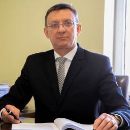KANCELARIA ADWOKACKA MICHAŁ CIUPA I PARTNERZY - Pomoc Prawna Katowice