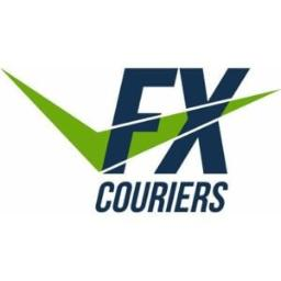 FX Couriers - Same Day Delivery - Kurier Warszawa