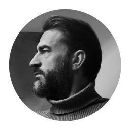 Wojciech Jastrzębski Fotografia Produktowa - Fotografowanie Łódź