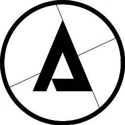 Archinova - Dostosowanie Projektu Poznań
