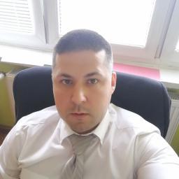 Kancelaria Adwokacka adw. Tomasz Wilk - Prawo cywilne Bydgoszcz