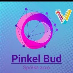 Pinkel Bud - Firmy budowlane Ożarów Mazowiecki