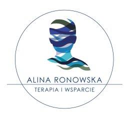 Alina Ronowska Terapia i wsparcie - Psycholog Wejherowo