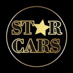 Wypożyczalnia samochodów STAR-CARS - Przewóz osób Lubań