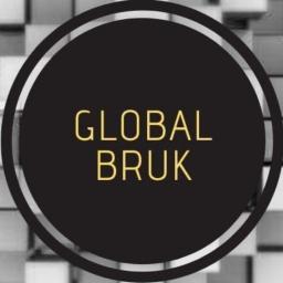 Global Bruk Mariusz Ołdak - Układanie kostki granitowej Tłuszcz