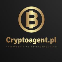 Cryptoagent - Agencje Eventowe Nowy Targ