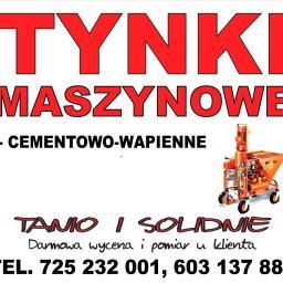 Firma ogólno budowlana Marek Wilczyński - Firma Budowlana Leszno