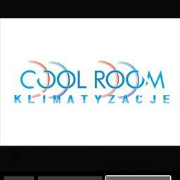 Cool ROOM Tomasz Rożek - Klimatyzacja Wrocław