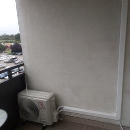 Klimatyzacja Wrocław 7