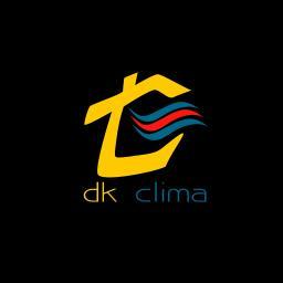 DK Clima - Wentylacja i rekuperacja Bydgoszcz