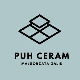 PUH Ceram Małgorzata Galik - Usługi Glazurnicze Legnica
