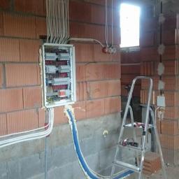 Elektryk Tczew 1