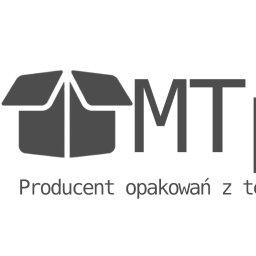 MTpak - Pojemniki Plastikowe Zabierzów