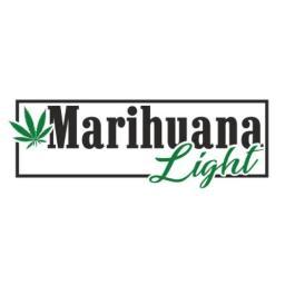 Marihuanalight.pl - najlepszej jakości susz CBD - Zioła Kraków