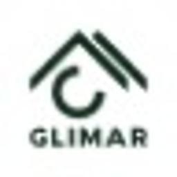 PRZEDSIĘBIORSTWO GLIMAR sp. z o.o. - Instalacje grzewcze Gliwice