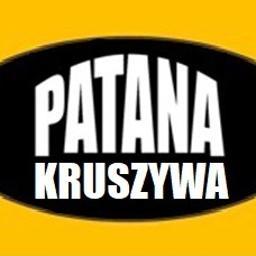 Patana Kruszywa-Żwirownia Samin - Ekipa budowlana Samin