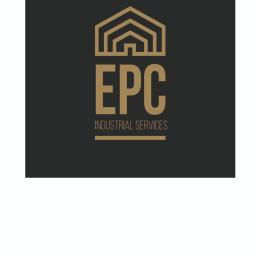 EPC industrial services - Roboty ziemne Myślenice