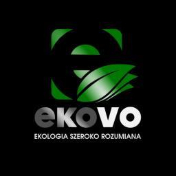 Ekovo sp. z o.o. - Ogrzewanie Podłogowe Wrocław