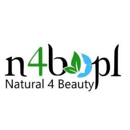 N4b.pl - sklep z naturalnym kolagenem Colway i suplementami - Zdrowa żywność Lublin