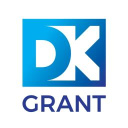 DK GRANT - Firma IT Kołobrzeg