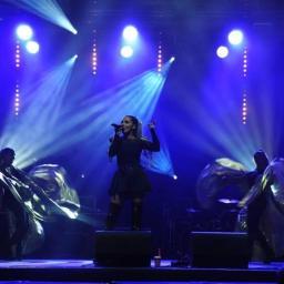 Zespół muzyczny Choroszcz 2