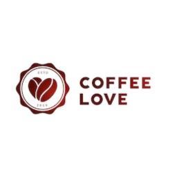 Coffeelove.pl - wyjątkowa kawa i akcesoria do kawy - Ekspresy do Kawy Biała Podlaska
