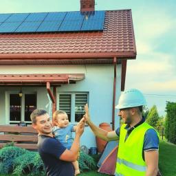 Energia odnawialna Bielsk Podlaski