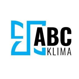 ABC Klima Łukasz Kot - Bramy garażowe Garwolin