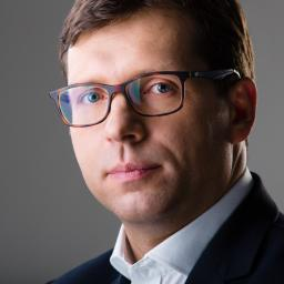 Nieruchomości i Ekspansja / MN Realty - Agencja Nieruchomości Łódź
