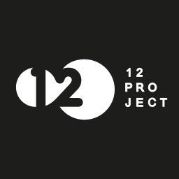 Project 12 sp. z o.o. - Język Angielski Warszawa