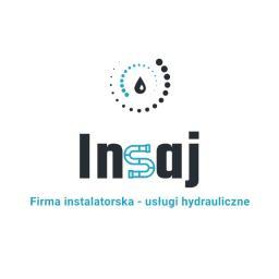 INSAJ Usługi hydrauliczne Poznań - Instalacje sanitarne Poznań