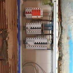Elektryk Bytom 12