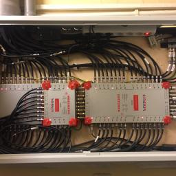 Elektryk Bytom 5