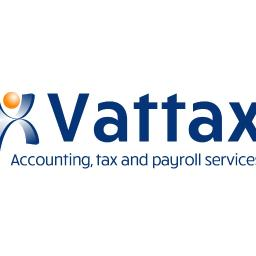VATTAX LEGAL PAYROLL - Doradca podatkowy Warszawa