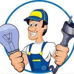 Elektryk - Firma Elektryczna Lębork