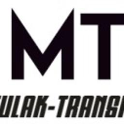 Marcin Matulak Transport - Przeprowadzki międzynarodowe Sidzina