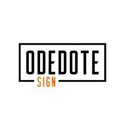 Odedote_design - Projekty Sklepu Internetowego Poznań