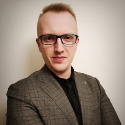 ARKADIUSZ BINCZYK - UBEZPIECZENIA - Grupowe Ubezpieczenia Na Życie Gdańsk