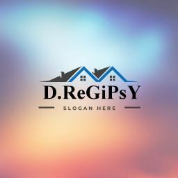 DanielRegipsy - Remonty Domu Legnica